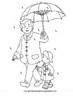 disegni_da_colorare/caillou/caillou_a8.jpg