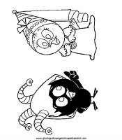 disegni_da_colorare/calimero/calimero_a3.JPG