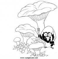 disegni_da_colorare/calimero/calimero_b11.JPG