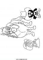 disegni_da_colorare/calimero/calimero_b2.JPG