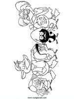 disegni_da_colorare/calimero/calimero_b3.JPG
