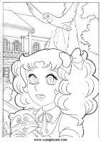 disegni_da_colorare/candy_candy/candy_candy_04.JPG
