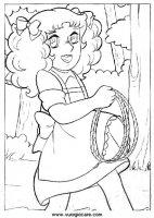 disegni_da_colorare/candy_candy/candy_candy_05.JPG
