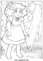 disegni_da_colorare/candy_candy/candy_candy_06.JPG