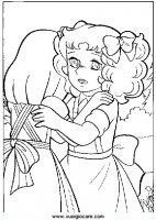 disegni_da_colorare/candy_candy/candy_candy_08.JPG