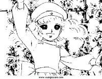 disegni_da_colorare/candy_candy/candy_candy_10.JPG