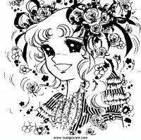 disegni_da_colorare/candy_candy/candy_candy_12.JPG