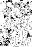 disegni_da_colorare/candy_candy/candy_candy_13.JPG