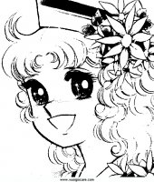 disegni_da_colorare/candy_candy/candy_candy_14.JPG