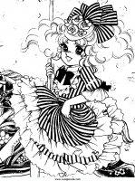 disegni_da_colorare/candy_candy/candy_candy_17.JPG