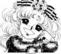 disegni_da_colorare/candy_candy/candy_candy_18.JPG