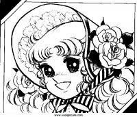 disegni_da_colorare/candy_candy/candy_candy_19.JPG