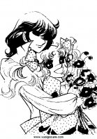 disegni_da_colorare/candy_candy/candy_candy_21.JPG