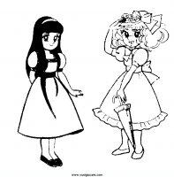 disegni_da_colorare/candy_candy/candy_candy_22.JPG