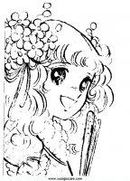 disegni_da_colorare/candy_candy/candy_candy_24.JPG