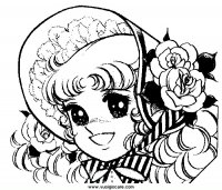 disegni_da_colorare/candy_candy/candy_candy_26.JPG