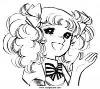 disegni_da_colorare/candy_candy/candy_candy_27.JPG