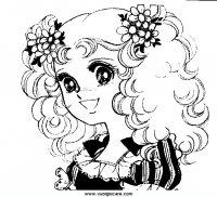 disegni_da_colorare/candy_candy/candy_candy_28.JPG