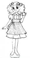 disegni_da_colorare/candy_candy/candy_candy_31.JPG