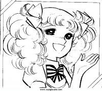 disegni_da_colorare/candy_candy/candy_candy_38.JPG