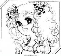disegni_da_colorare/candy_candy/candy_candy_39.JPG
