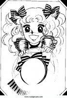 disegni_da_colorare/candy_candy/candy_candy_40.JPG
