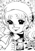 disegni_da_colorare/candy_candy/candy_candy_41.JPG
