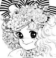 disegni_da_colorare/candy_candy/candy_candy_42.JPG