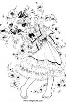 disegni_da_colorare/candy_candy/candy_candy_43.JPG