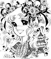 disegni_da_colorare/candy_candy/candy_candy_45.JPG
