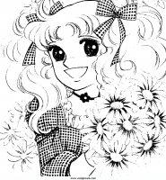 disegni_da_colorare/candy_candy/candy_candy_46.JPG