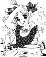 disegni_da_colorare/candy_candy/candy_candy_47.JPG