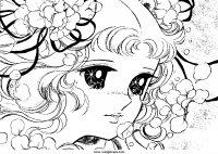 disegni_da_colorare/candy_candy/candy_candy_48.JPG