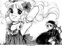 disegni_da_colorare/candy_candy/candy_candy_49.JPG