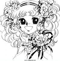 disegni_da_colorare/candy_candy/candy_candy_51.JPG