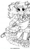 disegni_da_colorare/candy_candy/candy_candy_52.JPG