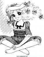 disegni_da_colorare/candy_candy/candy_candy_53.JPG