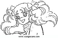 disegni_da_colorare/candy_candy/candy_candy_61.JPG