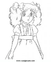 disegni_da_colorare/candy_candy/candy_candy_63.JPG