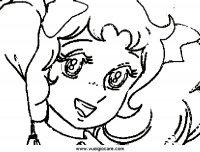 disegni_da_colorare/candy_candy/candy_candy_64.JPG