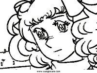 disegni_da_colorare/candy_candy/candy_candy_65.JPG