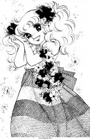 disegni_da_colorare/candy_candy/candy_candy_68.JPG