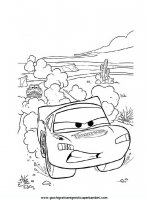 disegni_da_colorare/cars/cars_1.JPG