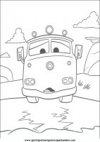 disegni_da_colorare/cars/cars_100.JPG