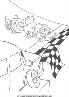 disegni_da_colorare/cars/cars_102.JPG