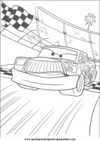 disegni_da_colorare/cars/cars_103.JPG