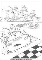 disegni_da_colorare/cars/cars_104.JPG