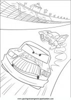 disegni_da_colorare/cars/cars_105.JPG