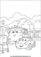 disegni_da_colorare/cars/cars_111.JPG