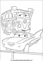disegni_da_colorare/cars/cars_112.JPG